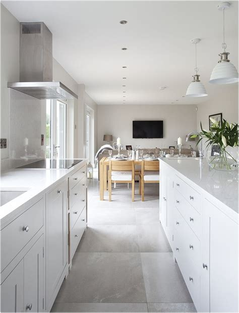 best 25 white cabinets ideas on pinterest white white kitchen white worktop 187 cozy best 25 white kitchen