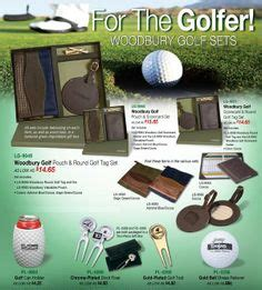 Best Golf Tournament Giveaways - golf tournament gifts on sale golf promotional items