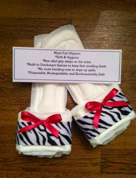 slippers christmas party white elephants pinterest