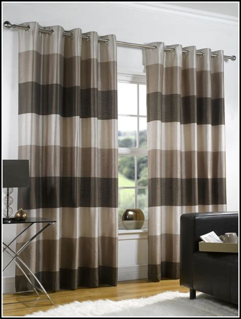 black and brown curtains ritz brown and black curtains curtains home design
