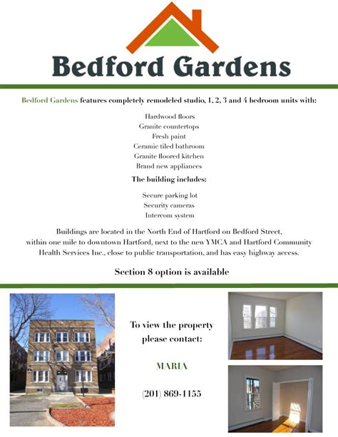 section 8 in hartford ct bedford gardens rentals 132 bedford street hartford ct