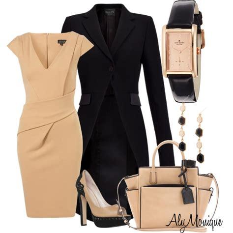Sophisticated Wardrobe wardrobe essentials workwear