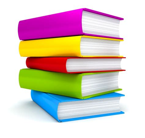 five books 5 essential trading books to boost your investing results