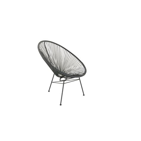 marquee acapulco chair assorted colours sku 03170905