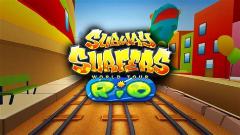 subway surfers hacked version apk subway surfers brasil v1 59 0 mod apk unlimited coins and olympics version axeetech