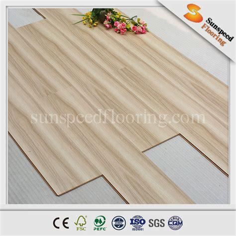 unilock laminate flooring carpet review