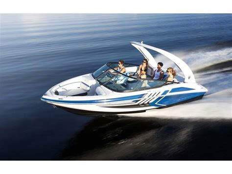 regal boats iowa regal 2000 bow rider boats for sale