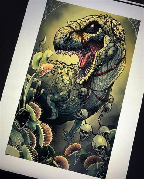 tattoo in prehistory 476 best images about dinos on pinterest jurassic world