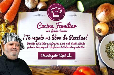 libro cocina vegana casera homemade descarga gratis mi libro de recetas