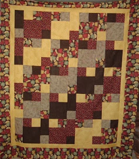 quilt pattern take five take five quilt patterns free quilt pattern
