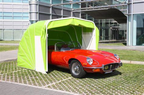 box modulare per auto box modulare snails cover for vehicles