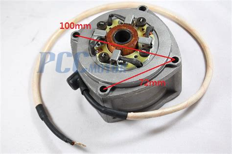 49cc pocket bike engine diagram 49cc 2 stroke scooter wiring diagrams get free image