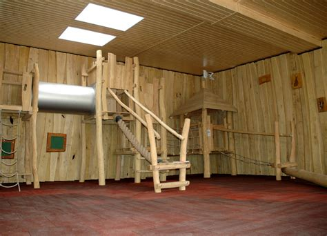 spielburg indoor roboterburg ziegler spielplaetze