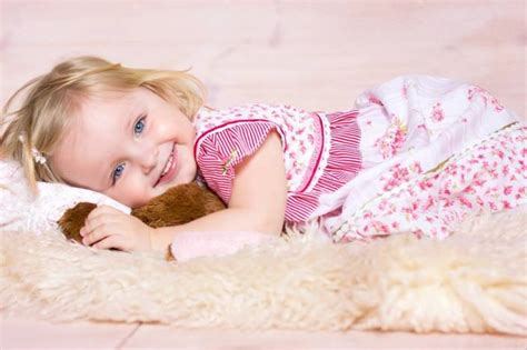 baby girl wallpaper uk cute baby girl poster paper print children posters in