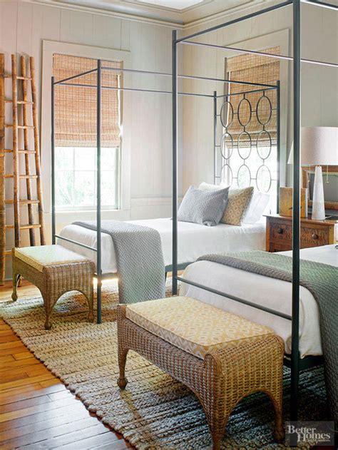 bedroom furniture arrangement bedroom furniture arrangements