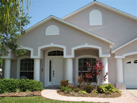 types of exterior paint exterior paint finish types best exterior house
