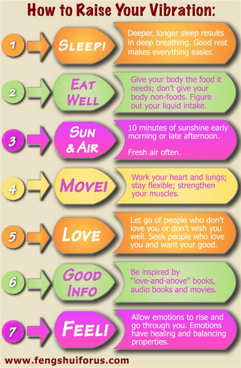 raise your vibration 111 how to raise your vibration with feng shui feng shui
