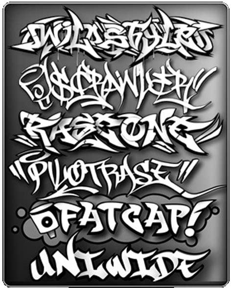 lettere stile graffiti graffiti letters tekenen graffiti letters maken