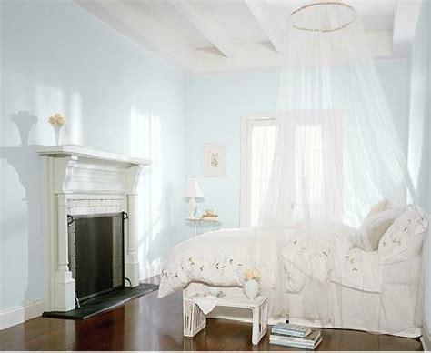 1000 images about paint on paint colors white truffle and behr premium plus