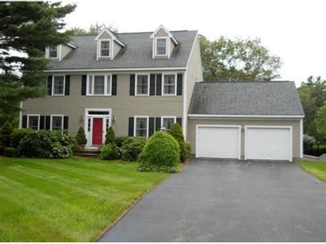 house to buy in bedford new homes for sale in bedford bedford ma patch