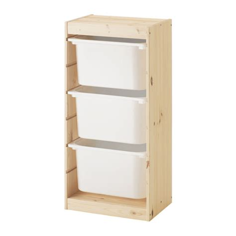 trofast storage combination with boxes white white trofast storage combination with boxes light white