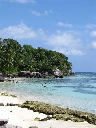 Sychelle Lovely the lovely seychelles not at resort picture of seychelles northolme resort spa