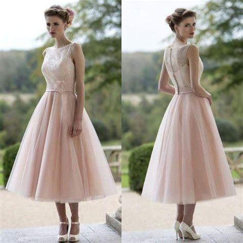Bridesmaid Dresses Commack Ny - 17 best ideas about sangria bridesmaid dresses on