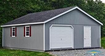 build 2 car garage 2 car garages built on site 2 car garages horizon