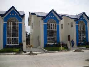 grand monaco homes house and lot for sale in taytay