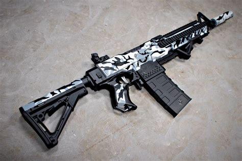 nerf best gun in the world the top 10 best blogs on nerf gun