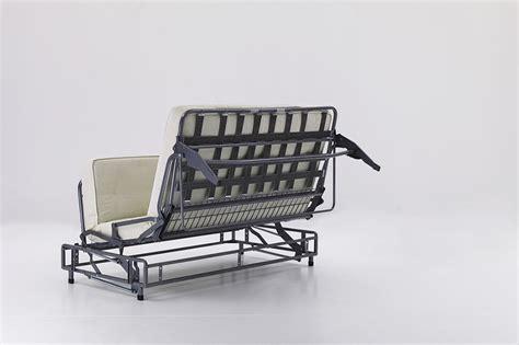 mecanismos para sofa cama quot serie ladue quot mecanismo para sofa cama