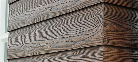 dunia bahan bangunan bandung harga kalsiboard kalsi plank