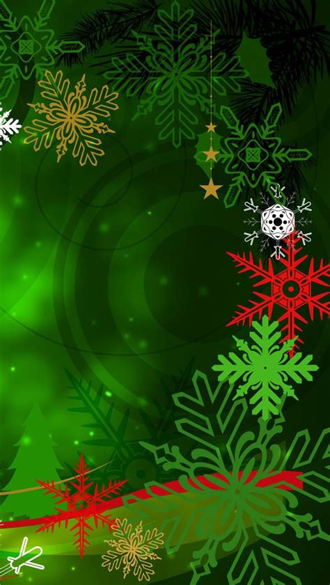 wallpaper for iphone 5 christmas lovely free iphone 5 christmas wallpapers part 2 gadgets