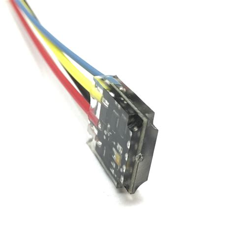 Brake Light Flasher universal brake light flasher strober m1 model flshr m1