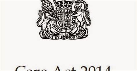 section 117 aftercare the masked amhp the care act 2014 implications for sec