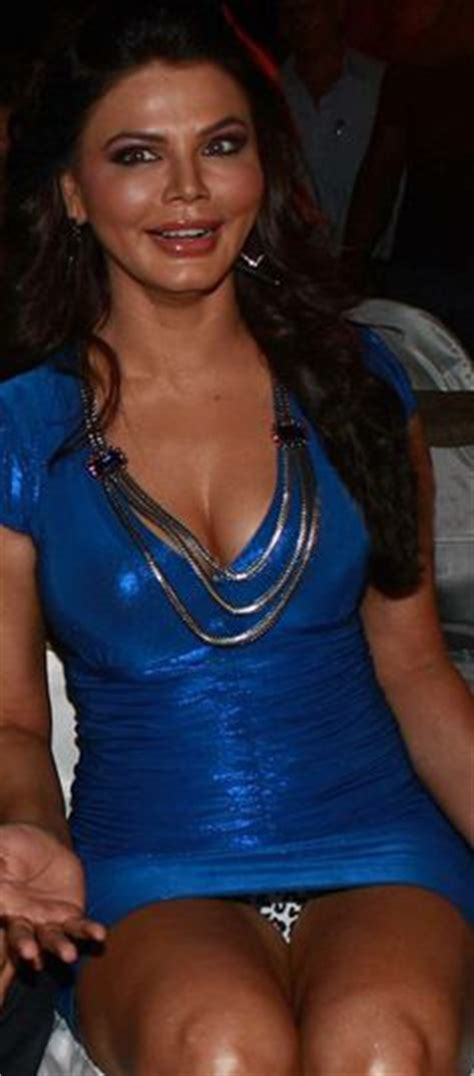 Hewitt Wardrobe Malfunction by 1000 Images About Wardrobe Malfunction On