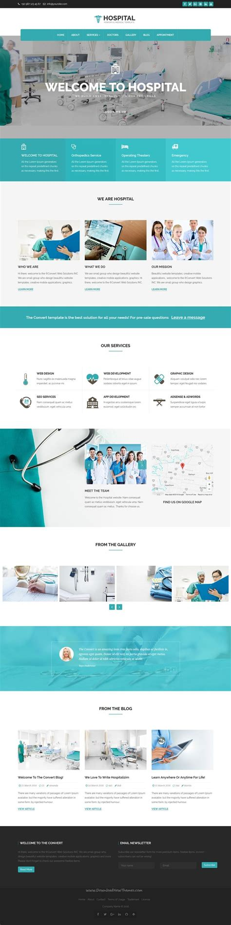 homepage layout html code home page design in html myfavoriteheadache com