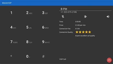 mobile voip discount voipdiscount voip dialer android apps on play