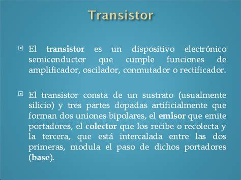 diferencia entre transistor bipolar y mosfet diferencia entre un transistor bipolar y uno de efecto de co 28 images diferencia entre