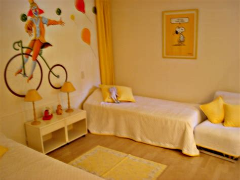 childrens bedrooms mind space making your kid s bedroom exciting
