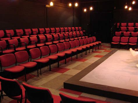 Home Design Competition Shows about heartland heartland theatre company