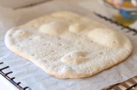 membuat pizza gang coretannya si antare5 kalau mau pizza lebih renyah dan