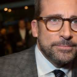 best steve carell best of steve carell on quot https t co vja9gr5icj quot