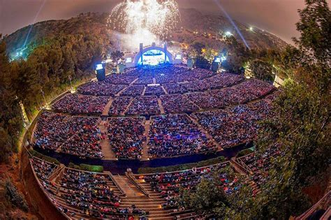 Sia Tickets Calendar May 2018 Bowl Los Angeles by Bowl Review Concert Discounts