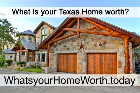 what is your home worth today what is your home worth today
