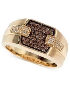 best 25 gold jewelry for ideas on