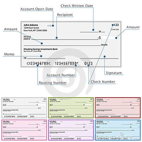layout and schematic check blank check diagram royalty free stock photography image