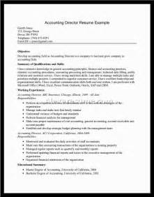 Statement Of Objectives Template Great Objective Statement For Resume