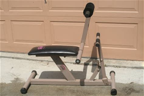 body by jake workout bench body by jake workout bench 28 images body by jake