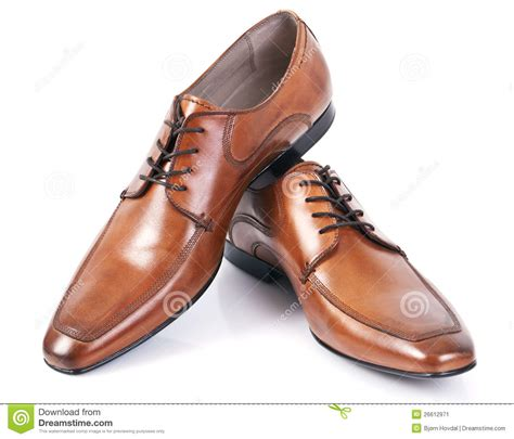photos of shoes leather shoes stock image image 26612971